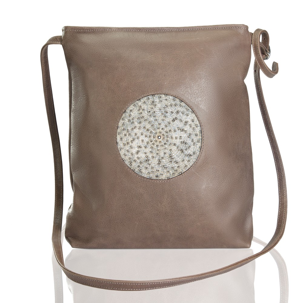 Jayna Shoulder Bag