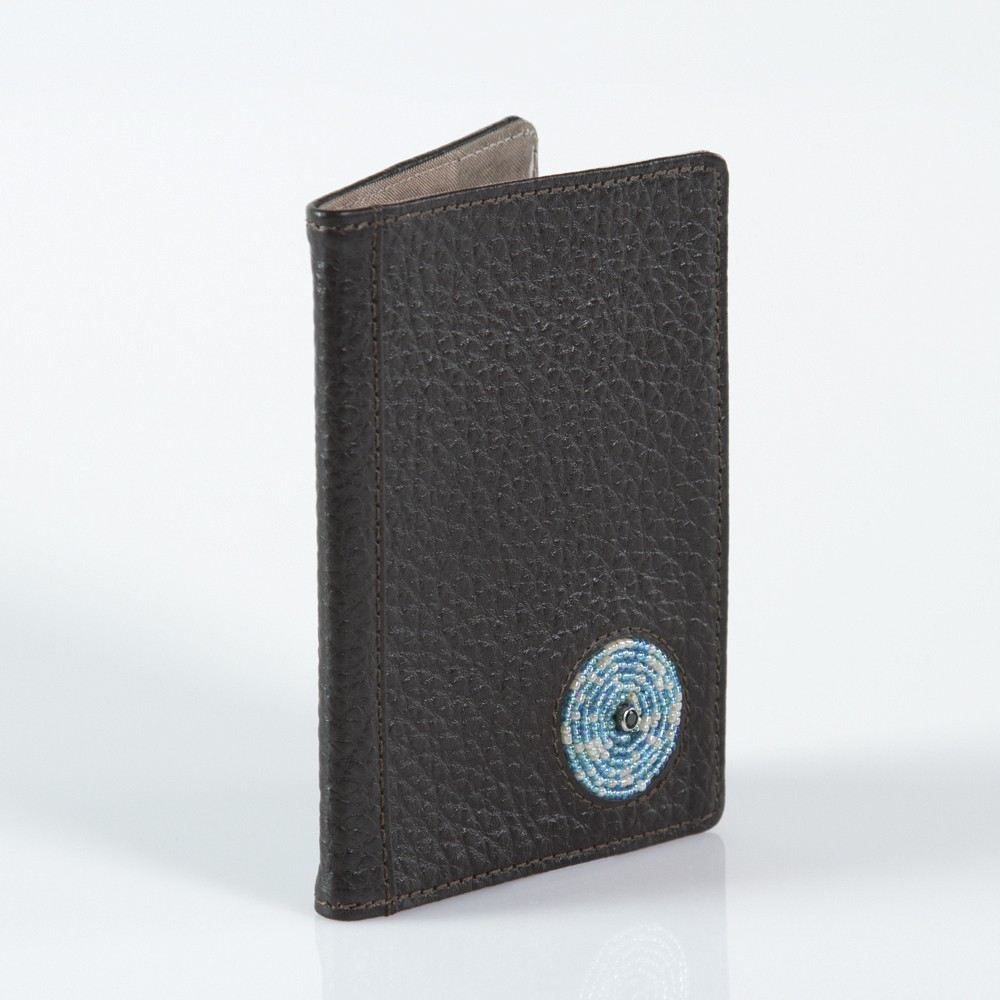 Jules Passport Cover
